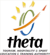the Tourism, Hospitality and Sport Education and Training Authority (THETA)